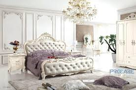 popular bedroom sets popular bedroom sets china new design popular wedding bedroom