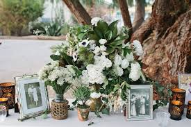 wedding flowers lewis wedding floral decor by lmd lewis miller designs photo by