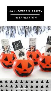 kara u0027s party ideas halloween party favor ideas kara u0027s party ideas