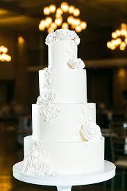 pi ce mont e mariage pièce montée 2017 élégant idée de gâteau de mariage classique