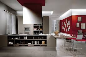 Paint Ideas Kitchen Kitchen Contemporary Kitchenent Wall Photos Inspirations Colors