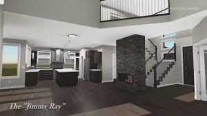 Home Design 3d Sur Mac by 28 Home Design 3d Tpb Home Design 3d The Official Website