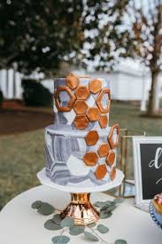 marble copper u0026 other 2018 wedding trends to obsess over