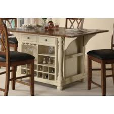 kitchen islands with drop leaf kitchen islands drop leaf kitchen island carts bronx n y