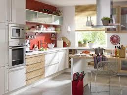 wandgestaltung k che bilder wandgestaltung in der küche