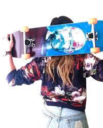 mission skateboards 12 photos u0026 45 reviews skate shops 3045