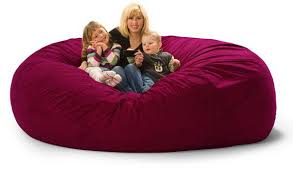 Bean Bag Chair Bed Quality Design Bean Bags Chairs U2014 Home Decor Chairs