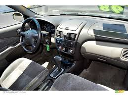 nissan sentra q 1995 nissan sentra gxe reviews prices ratings with various photos