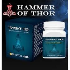 jual distributor resmi hammer of thor gold 500mg forex moana