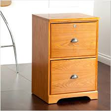 Ikea Filing Cabinet Canada Wood Locking File Cabinet Office Desk Locking File Cabinet Wood