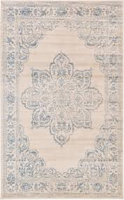 5 X 8 Rug Pad 94 Best Rugs Images On Pinterest Area Rugs Persian And Rug Size
