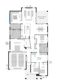 shop home plans floor plans shop home plans garage apartment carriage house the