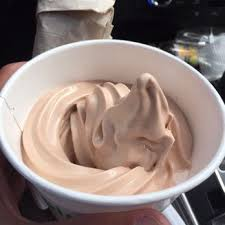 pinkberry closed 61 photos u0026 85 reviews ice cream u0026 frozen