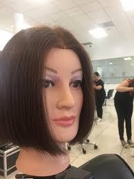 true hair true hair studio truckee california