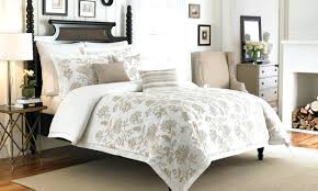 comforters and bedspreads food facts info