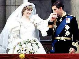 wedding in the the 12 most expensive weddings in history business insider