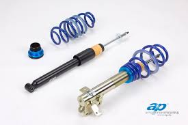honda civic ep3 coilovers ap coilovers for the honda civic type r fn2 available now