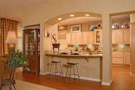 modular home interior manufactured homes interior awesome manufactured homes interior