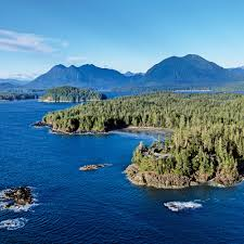vancouver island getaways going on vancouver island columbia coastal living
