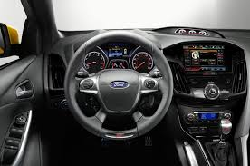 ford focus edition 2014 2013 ford focus reviews and rating motor trend