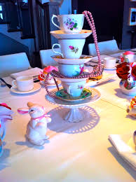 high tea kitchen tea ideas alice in wonderland bridal shower bridal showers alice and