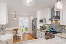 orange county hardwood flooring office layout kitchen traditional with ideas orange county