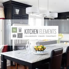 Kitchen Website Design Website Design Portfolio Spiderweb Connections