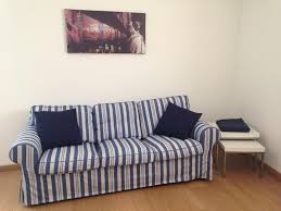 apartment la supernova bergamo italy booking com
