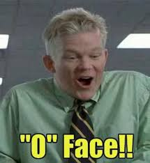 O Face Meme - o face image gallery know your meme