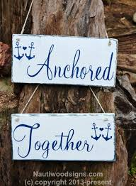 wedding plaques personalized wedding signs personalized couples anniversary gifts signs