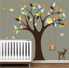 Children Wall Decals Nursery Wall Decals U2014 All Home Design Ideas Best Nursery