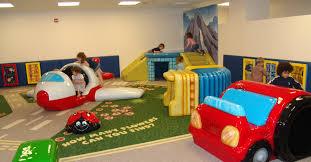 toddler bathroom ideas bedroom ideas for toddler boy irynanikitinska com awesome airport