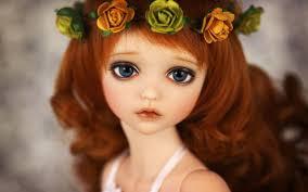 barbie doll desktop hd wallpapers