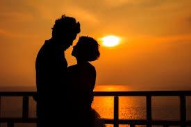 imagenes buenas noches de parejas bonitos mensajes de buenas noche para mi pareja consejosgratis es