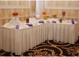 linen rentals nj table and chair rentals nj 28 images outdoor furniture rental