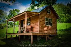 amazing tiny homes pictures tiny house on foundation beutiful home inspiration