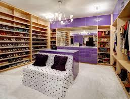 Modern Home Design Atlanta Justice Kohlsdorf Residence Modern Dwellings U2039 Cablik Enterprises