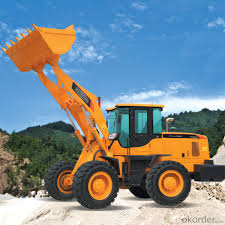 buy zl25 ctx936 2 5 ton mini wheel loader front end loader price