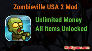 zombieville usa apk zombieville usa 2 archives mod4games