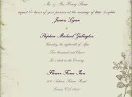 quotes for wedding invitation wedding invitation quotes wording for wedding invitations