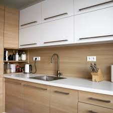 Latest In Kitchen Cabinets Latest In Kitchen Cabinets Monsterlune