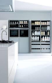 next 125 küche küche mehr stauraum für küchen schöner wohnen