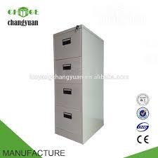 file cabinet drawer labels file cabinet drawer labels suppliers