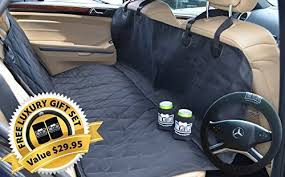 be quick big holiday sale 70 off black dog hammock converts from