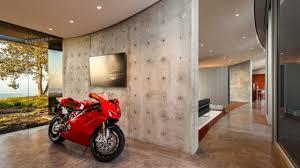 concrete interior design 8 inviting concrete interiors interior design youtube