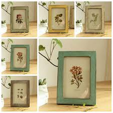 Shabby Chic Picture Frames Wholesale by Amazing 28 Shabby Chic Picture Frames Bulk Shabby Chic Wood