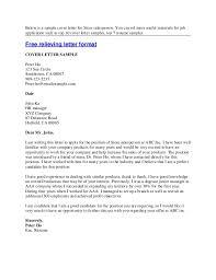 Certification Request Letter Sle Linkedin Cover Letter 28 Images Application Letter Sle Cover