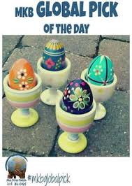 Decorating Easter Eggs Around The World by Easter Corfu Around The World Pinterest Corfu