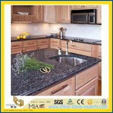 Countertops For Kitchen Blue Countertops For Kitchens Beautiful Blue Kitchen Countertops