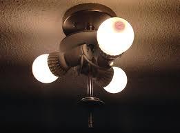 3 bulb light fixture 3 bulb ceiling light fixture pranksenders